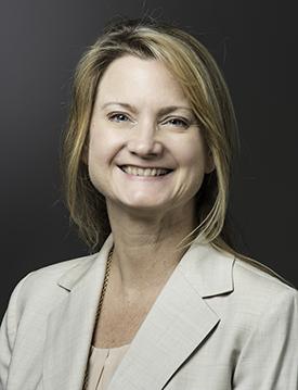 Dr. Debora Goetz Goldberg