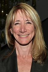 Professor Elise Miller-Hooks